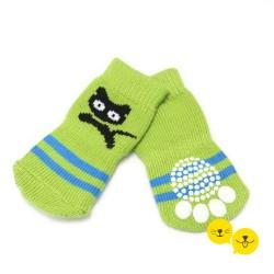 Cat Çorap