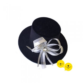 Shine Fötr Şapka