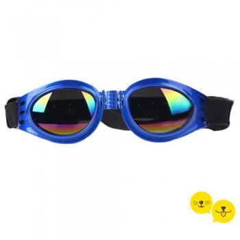 Blue Rock Gözlük