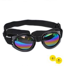 Black Gözlük