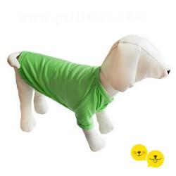 Elma Yeşili Tişört