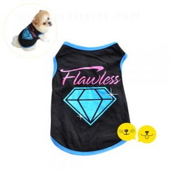 Flawless Tişört