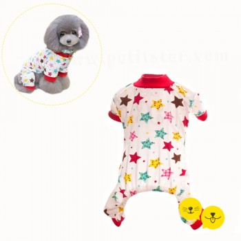 Stars Tulum Pijama