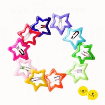 3'lü Star Toka