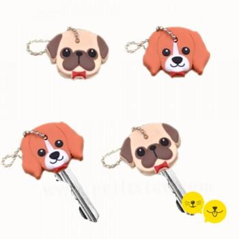 Doggie Anahtar Kabı