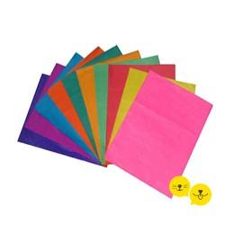 Tüy Paketleme Kağıdı