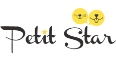 Petit Star Pet Store