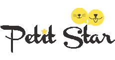 Petit Star Pet Store